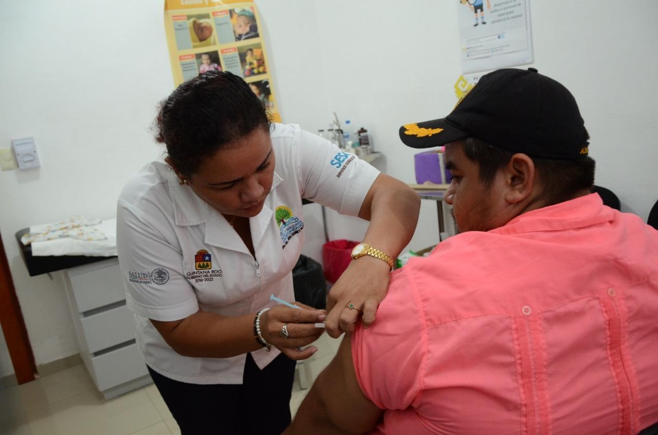 SESA-vacuna-influenza-3.jpg