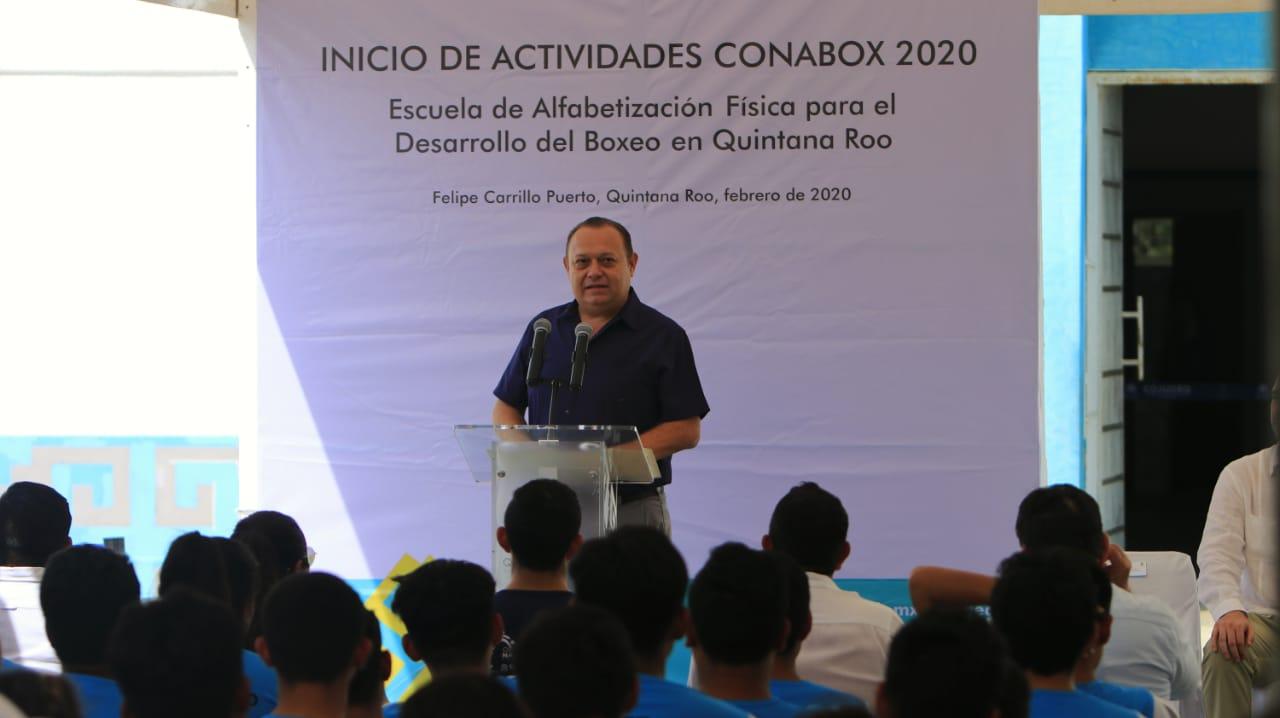 IMG-20200208-WA0018.jpg