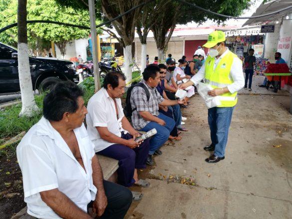 PS-Carrillo-Puerto-02-585x439-1.jpg