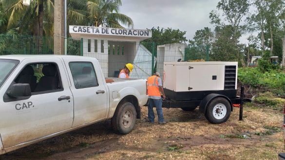 CAPA-coordina5-585x329-1.jpg